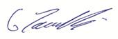 unterschrift_mino