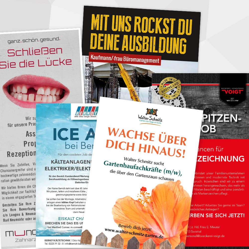 stellenkampagne_teaser_start