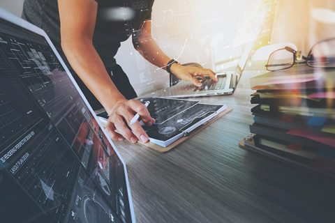 Ausbildung Mediengestalter Digital und Print
