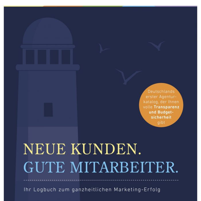 logbuch_marketingflotte_2017_Cover