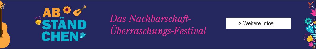 banner_abstaendchen