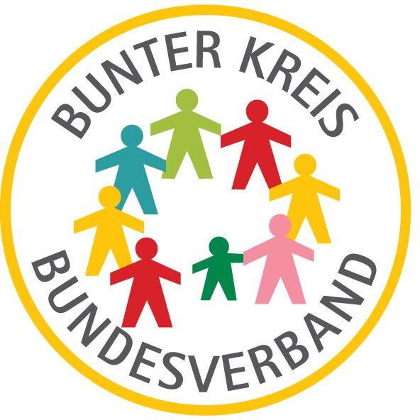 soziales_engagement_bunter_kreis