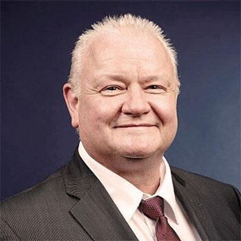 Frank Wershofen